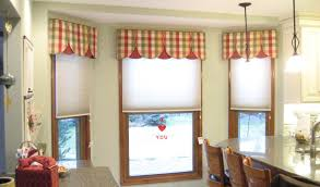 curtains window treatments wonderful matching curtains and
