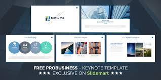 Powerpoint Portfolio Examples 28 Keynote Template 30 Best Keynote Templates Of 2016 Design