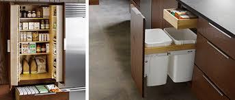 Corner Kitchen Storage Cabinet Kitchen Impressive Kitchen Cabinet Storage Ideas Corner Kitchen