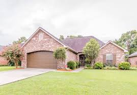 lafayette la real estate blog teresa hamilton lafayette real estate twelve under 200k