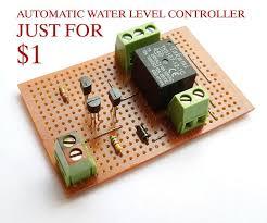 Bathtub Water Level Sensor 3213 Best Electronics Images On Pinterest Tech Gadgets