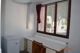 chambre etudiant lille chambre étudiant meublée villeneuve d ascq 1d résidences