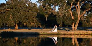 venues in houston 7 most popular outdoor wedding venues in houston