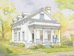 antebellum style house plans house plan 98295 at familyhomeplanscom revival house plans
