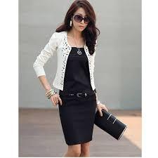 dress jackets for women other dresses dressesss