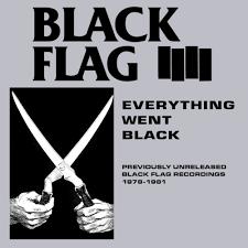 Depression Black Flag Black Flag Music Fanart Fanart Tv