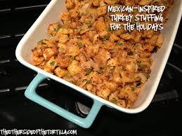 mexican turkey recipe turkey traditional