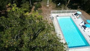 chambre d hote dans les landes avec piscine gîtes chambre d hôtes piscine manoirdetirevestes jimdo page