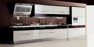 atlanta kitchen design ornare