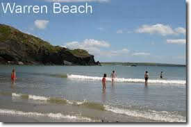 Holiday Cottages Cork Ireland by The Anchorage Rosscarbery Holiday Cottage U0027 Vacation Rental Self