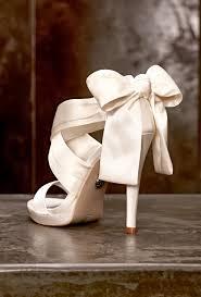 wedding bows stunning wedding bow statement