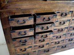 apothecary dresser apothecary cabinet pottery barn dresser ideas specification