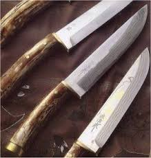 Japanese Style Kitchen Knives 230 Best Blades Japanese Style Kitchen Images On Pinterest