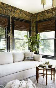 Incredible Leather Settee Sofa Better Housekeeper Blog All Things 1807 Best N O P L A C E L I K E H O M E Images On Pinterest