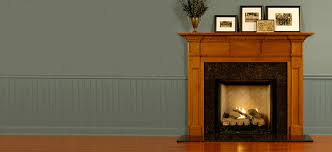 Fireplace Mantels Images by Mantelcraft America U0027s Choice For Mantels