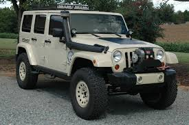 black aev jeep official jeep wrangler thread page 7 tmb