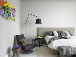 Floor Lamps Ideas Contemporary Floor Lamps Ideas In The Bedroom Youtube