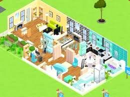 home design story free online interior design games southwestobits com