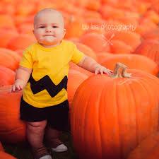 charlie brown shirt chuck baby tshirt yellow black chuck