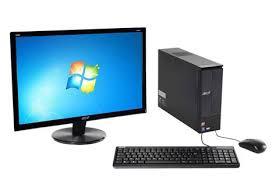 pc de bureau acer ordinateur de bureau acer ordinateur de bureau gallery