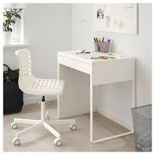 Schreibtisch Dunkelbraun Micke Schreibtisch Schwarzbraun Ikea