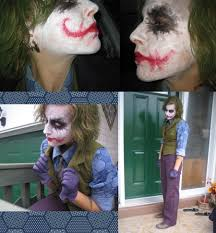 joker halloween costume 09 by mldrfan on deviantart