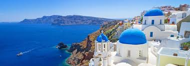 Kentucky is it safe to travel to greece images Athens 7 nights iconic aegean greece turkey cruise jpg