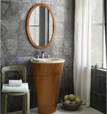 Bathroom Vanity Nj by 107 Best Ronbow Images On Pinterest Bathroom Ideas Bathroom