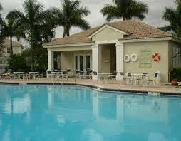 Barnes And Noble Pembroke Pines Charming Town Home Community Of Pelican Pointe In Pembr
