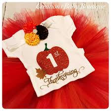 thanksgiving best babyac299c2a1 images on babies