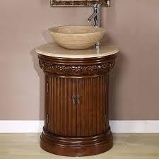vessel sink bathroom ideas bathroom outstanding best 25 vessel sink ideas on