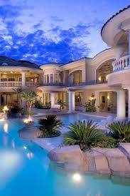 home and garden dream home 127 best dream home images on pinterest dream houses dreams and