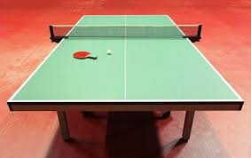 ping pong table cost have a look page 10
