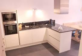 booking apartment type a residenz berghof tirol