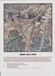 Green Line Boston Map by Charles River White Geese Blog Charles River Green Line A