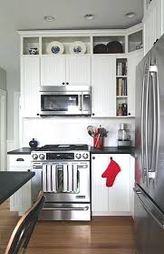 kitchen display ideas adding shelves to kitchen cabinets best display cabinets ideas on