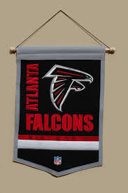 nfl traditions teams and themes sports mats and sporting home decor