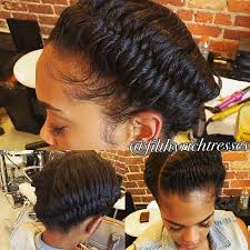 different types of mohawk braids hairstyles scouting for 898 best coilykinkycurly hair images on pinterest hairstyle