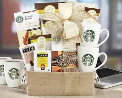 country wine basket 103 best starbucks baskets images on starbucks coffee