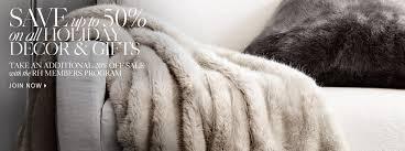 Faux Fur King Size Blanket Throws Blankets U0026 Pillows Rh