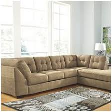 BigLots Signature Design By Ashley Storey Piece Sectional At - Big lots living room sofas