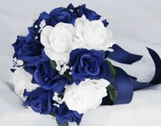 wedding flowers blue and white blue and white wedding flowers the wedding specialiststhe