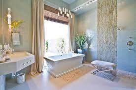 awesome modern bathroom chandeliers elegant chandelier rain drops