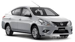 mitsubishi attrage bodykit nissan almera in malaysia reviews specs prices carbase my