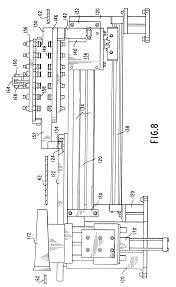 patente ep0549484a1 flexible apparatus and process for placing