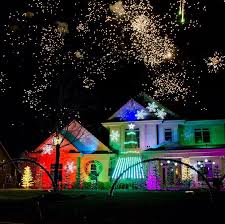8 lights displays around milwaukee miltownmoms
