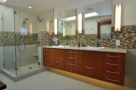 led tape lights kitchen inspirations including strip under cabinet