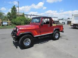 cj jeep for sale 1982 jeep cj suv for sale 43 used cars from 3 440