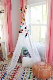 Kids Room Curtains by Best 10 Playroom Curtains Ideas On Pinterest Toy Storage
