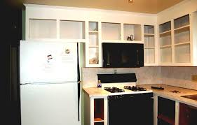 Best Flooring For Laundry Room Lowes Laundry Room Design Best Simple Laundry Room Sink Lowes And